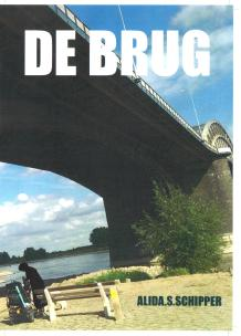 DE BRUG FOTO